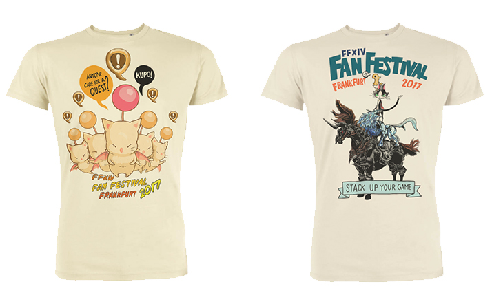 http://fr.finalfantasyxiv.com/pr/blog/fanfest2016_Xkry5ARL96Wb/blog_image/Shirts.jpg